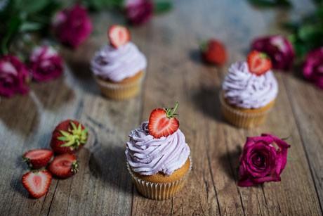 erdbeer-daiquiri-cupcakes.jpg