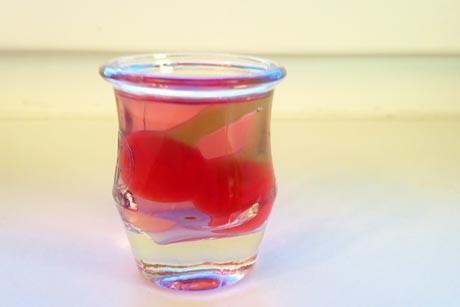 cherry-shot.jpg