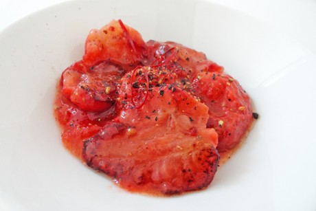 erdbeer-chili-sauce.png