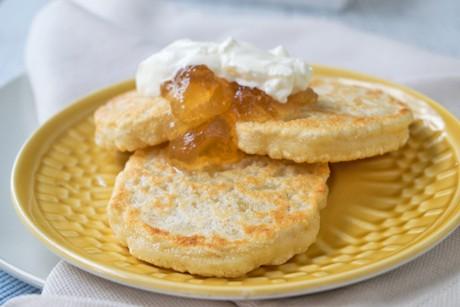 topfen-griess-pfannkuchen.jpg