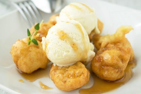 gebackene-honigbananen.jpg