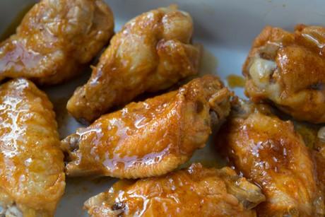 marinade-fuer-chicken-wings.jpg