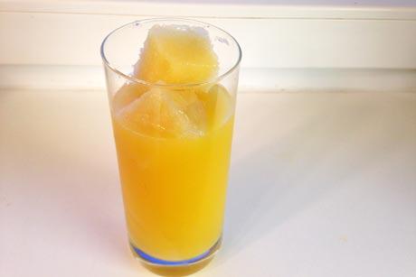 orangen-sorbet-cocktail.jpg