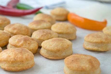 chili-kaese-cracker.jpg