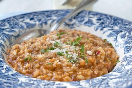 paprika-risotto-mit-faschiertem.jpg