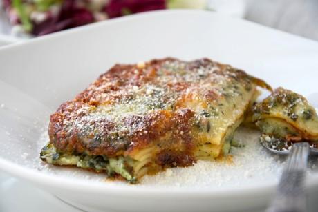 lasagne-mit-ricotta-und-spinat.png