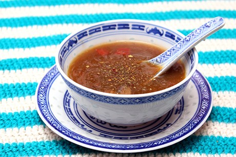 indonesische-bihun-suppe.jpg