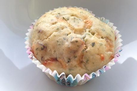 pikante-mozzarellamuffins.jpg