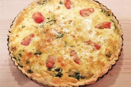 spinat-tomaten-quiche.jpg