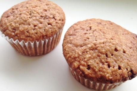 schoko-kokos-muffin.jpg