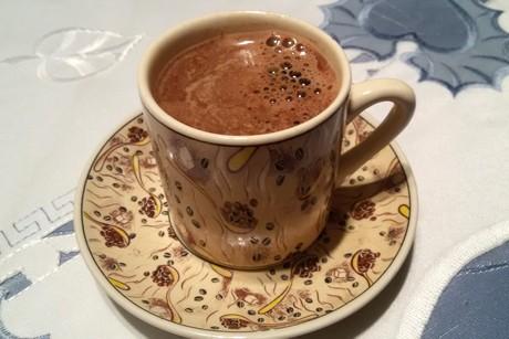 griechischer-kaffee.jpg