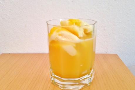 erfrischender-sorbetdrink.jpg