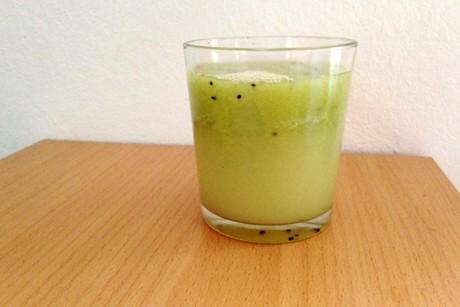 kiwi-litschi-smoothie.jpg