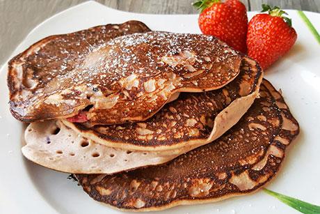 bananen-pancakes-mit-topfen.jpg