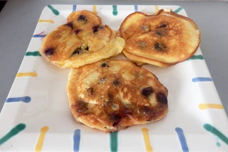 pancakes-mit-heidelbeeren.jpg