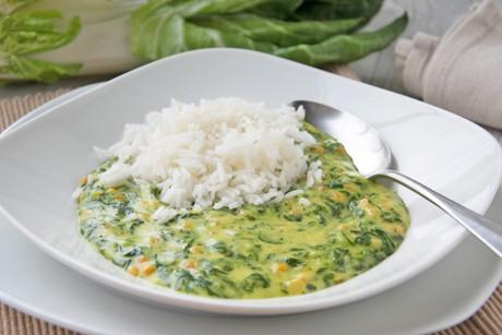 linsen-mangold-curry.jpg