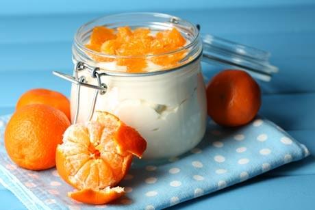mandarinen-kokos-aufstrich.jpg