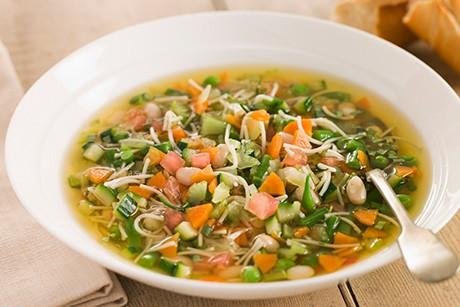soupe-au-pistou.jpg