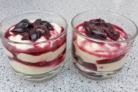 kirschen-schicht-dessert.jpg