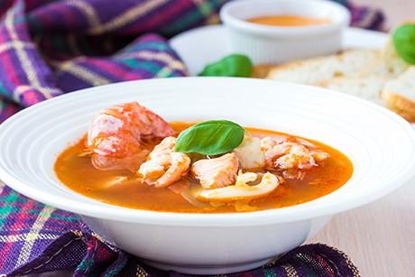 bouillabaisse-franzoesische-fischsuppe.jpg