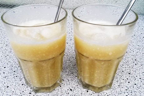 cocktail-malibu.jpg