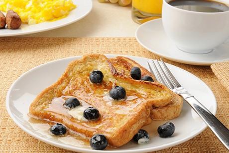 french-toast-mit-heidelbeeren.jpg