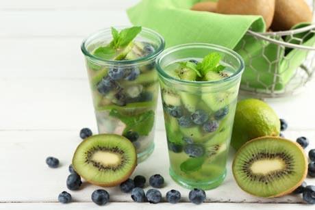 kiwi-limonade.jpg