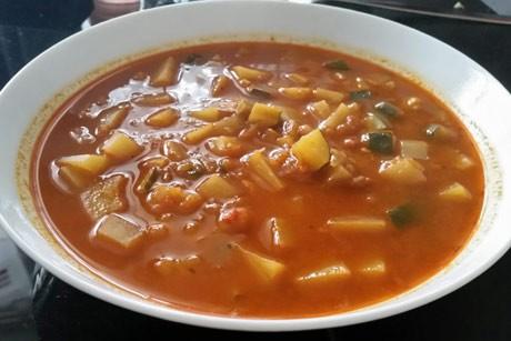 zucchini-kartoffel-gulasch.jpg