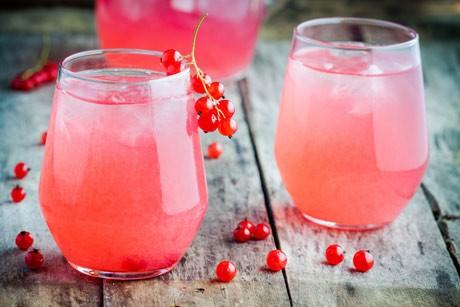 rote-ribisel-limonade.jpg