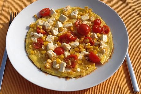 tomaten-feta-omelett.jpg
