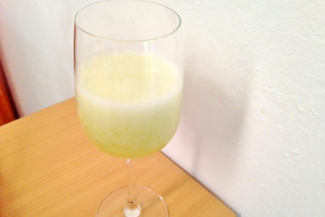 melone-wine-slushie.jpg