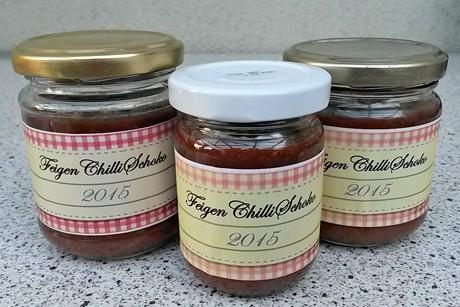 feigen-chili-schoko-marmelade.jpg