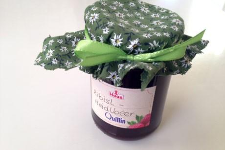 ribisel-heidelbeer-marmelade.jpg