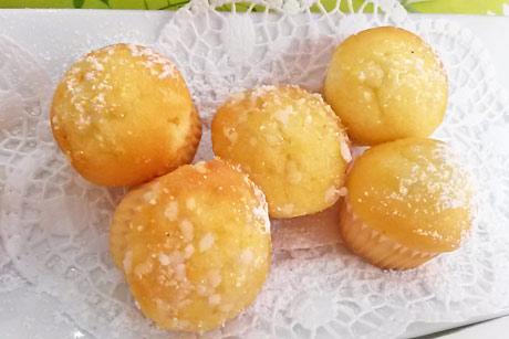 kokos-bananen-muffins.jpg