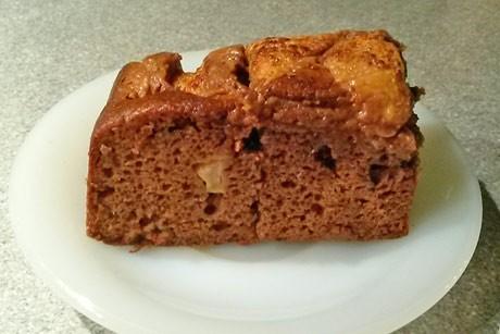 schoko-apfelkuchen-mit-zimt.jpg