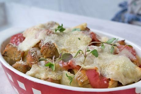 tomaten-gnocchi-pfanne.jpg