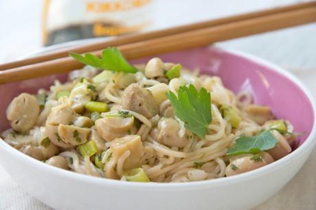 chinesische-nudeln-mit-champignons.jpg