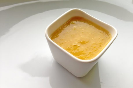 mango-trauben-mus.jpg