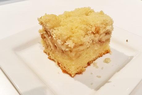 apfelkuchen-mit-streusel.jpg