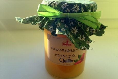 ananas-mango-marmelade.jpg