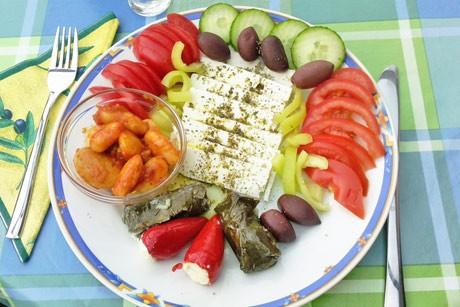 griechischer-salatteller.jpg