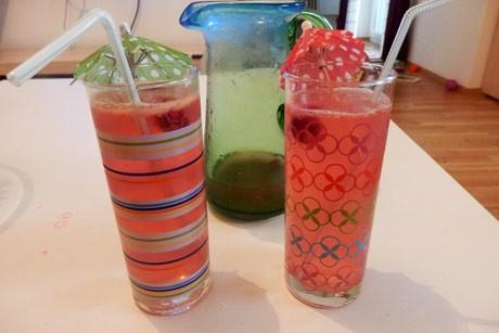 zitronen-himbeer-limonade.jpg