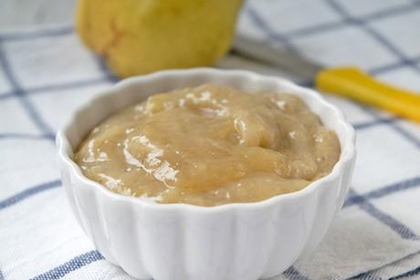 birnen-bananen-marmelade.jpg