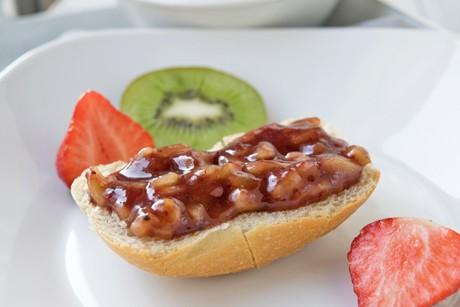 erdbeer-kiwi-marmelade.jpg