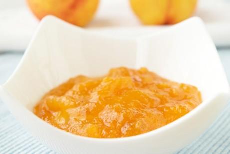 pfirsich-karotten-marmelade.jpg