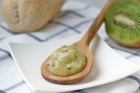 kiwi-vanille-marmelade.jpg