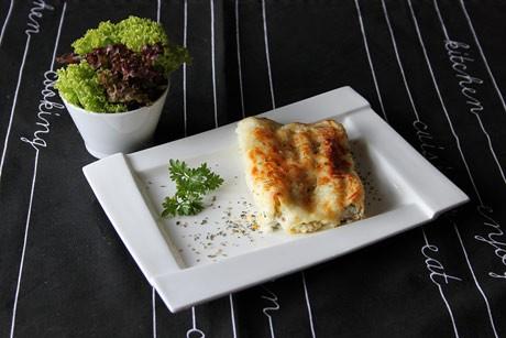 cannelloni-mit-schinken-spinat-fulle.jpg