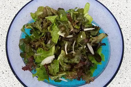 eichblattsalat-mit-zwiebel.jpg