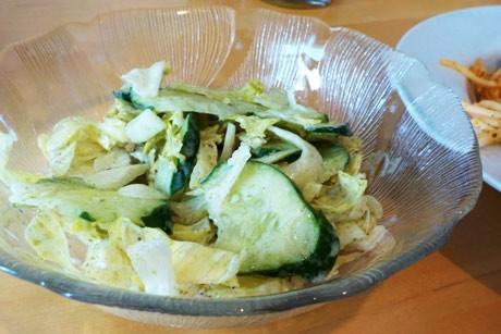 eisbergsalat-mit-gurken.jpg