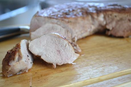 schweinefilet-aus-dem-sous-vide.jpg